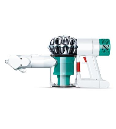Dyson V6™ Mattress 手持式吸塵器