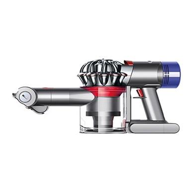 Dyson V7™ Trigger 手持式吸塵器